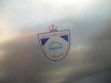 siege autolib bolloré bluecar autolib 39 met le cap sur lyon et bordeaux