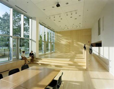 harvard university housing graduate residence cambridge