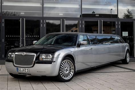limousine mieten köln preise und kosten stretchlimousinen partybus mieten