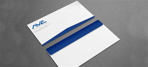 Choose The High Quality Custom Window Envelopes In Los Angeles Ams Business Card Maker V9.0 Gord Plus Templates Attire Boots Appreciation Thank You Quotes Rockefeller Photography Best App Free Download Freeware On Partnership