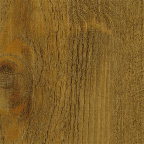 novalis vinyl plank flooring reviews home design ideas