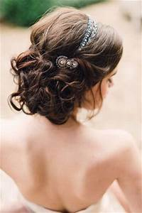 35 Wedding Hairstyles Discover Next Years Top Trends For