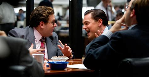 regarder the wolf of wall street film complet en ligne gratuit hd the wolf of wall street film streaming