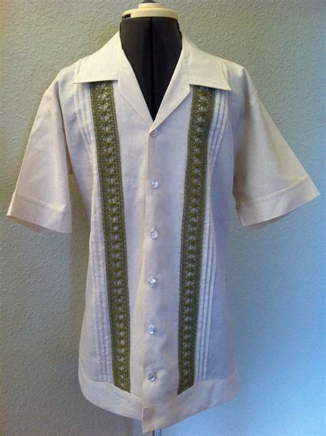 Janie And Jack 7 Best Images About Cuban Shirts On Pinterest