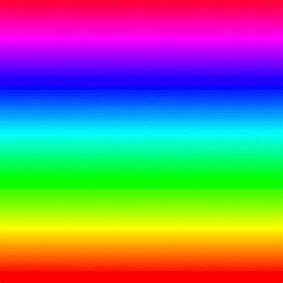 Giphy Rainbow Gifs Tweet