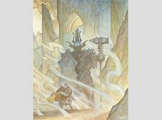 155 best images about The Dark Lord Melkor on Pinterest