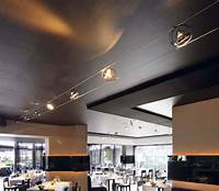 wire track lighting Wire track lighting system Low Voltage