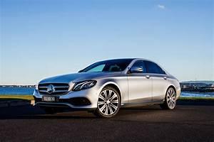 Mercedes E Class : review 2016 mercedes benz e class review ~ Medecine-chirurgie-esthetiques.com Avis de Voitures