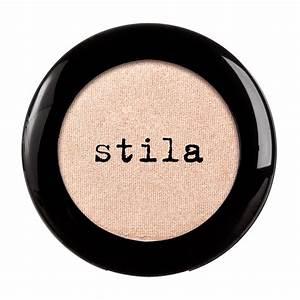 Stila Eye Shadow Pan in Compact 2.6g - Feelunique