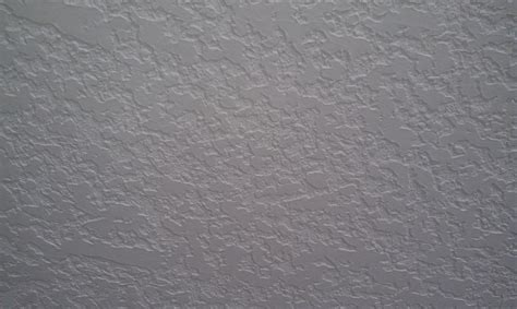 removal of popcorn ceiling wall textures for drywall from jacksonville carpenter