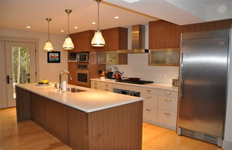kitchen ideas remodel 25 kitchen design ideas for your home