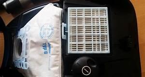 Easy Home 2in1 Akku Staubsauger : ist ein hepa filter sinnvoll ratgeber staubsauger ~ A.2002-acura-tl-radio.info Haus und Dekorationen
