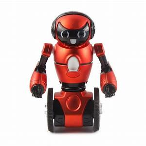 Buy Wholeasle New Arrival F1 Robot Lightweight 2 4G USB