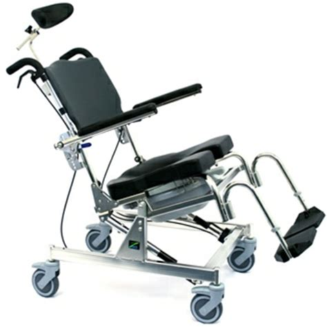 raz at shower commode chair hme mobility accessibility
