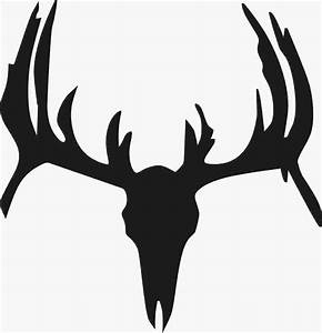 Buck Deer Clip Art - Cliparts.co