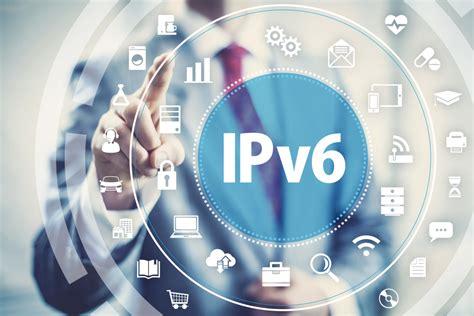 ipv   arent    network world