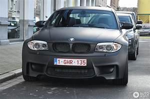 Bmw Serie 1 2014 : bmw 1 series m coup 16 february 2014 autogespot ~ Gottalentnigeria.com Avis de Voitures