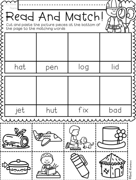222 Best Images About First Grade Ell On Pinterest