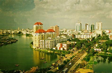 day  paradise  capital  bangladesh