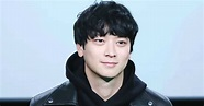 For Kang Dong Won, 10+ Kilograms Can Completely Change His ...