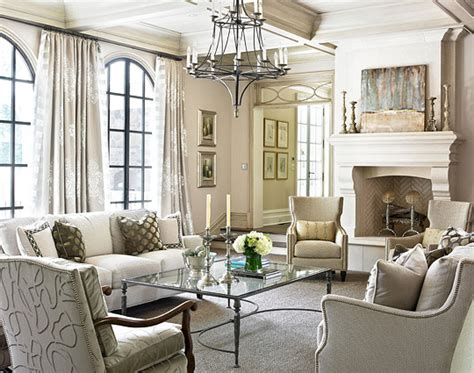 traditional home interior decorating ideas living rooms traditional home