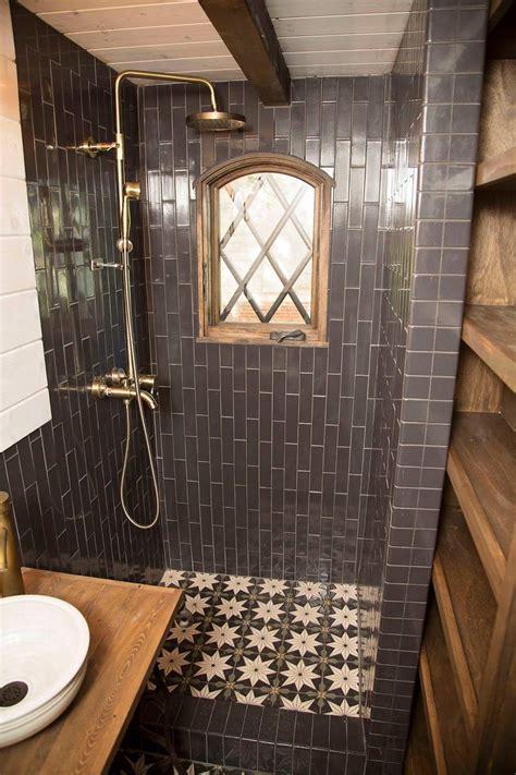 world vermont tiny house tiny house bathroom house