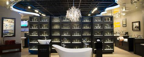Bathroom Fixtures Columbus Ohio by Plumbing Fixture Store In Columbus Ohio Kitchen
