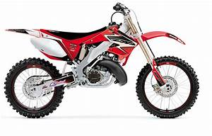 Honda 250 Cr : kit a honda cr 125 250 2002 2007 arc design stickers graphics ctko ebay ~ Dallasstarsshop.com Idées de Décoration