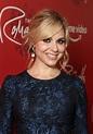 "Cara Buono – ""The Romanoffs"" TV Show Premiere in NY"
