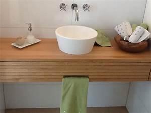 Gäste Wc Modern : wohnraum baden waschtisch g ste wc eiche beim einm bler bad pinterest g ste wc ~ Sanjose-hotels-ca.com Haus und Dekorationen