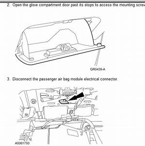 Ford Explorer Airbag Wiring Diagram : i have a 2005 ford explorer xlt 4x4 4 0 the probem i ~ A.2002-acura-tl-radio.info Haus und Dekorationen