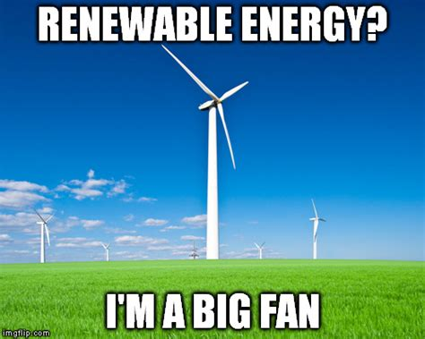 Wind Meme - synergy our energy make how a wind farm works