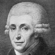 Franz Joseph Haydn - Composer - Biography