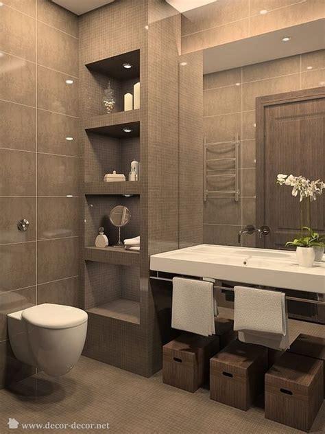 banos pequenos decoracion tipo spa  curso de organizacion del hogar  decoracion de interiores
