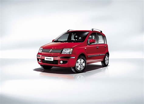 Who Make Fiat by The Things We Make Make Us Fiat Panda Spot That Airs