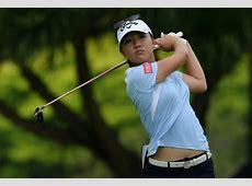 Jang, Lee lead as Ko slips back at HSBC Women's Champions