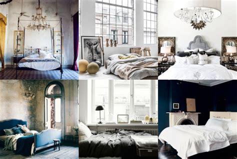 10 Traumhafte Schlafzimmerideen Nettetippsde