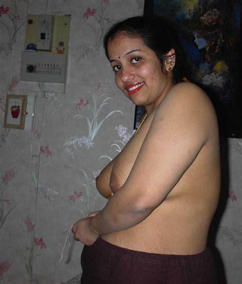 Desi Indian Girl Real Life Boobs