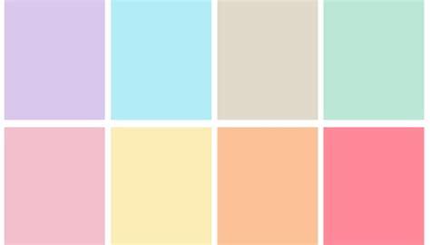 chambre 2 couleurs peinture 5 astuces qui tuent pour porter les couleurs pastels