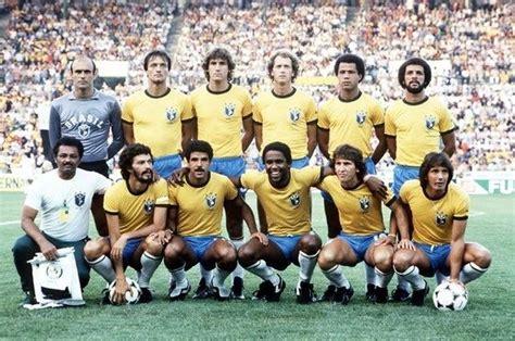 football team  quora