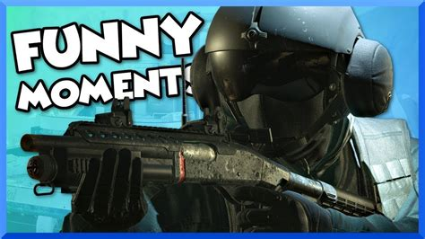 rainbow  siege funny moments funny deaths song