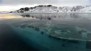 11 best images about Antarctica off the coast
