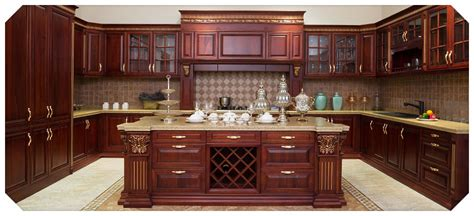 country kitchen des moines custom kitchen cabinets review home decor 6044