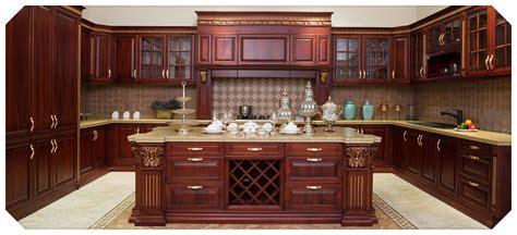 kitchen cabinets des moines ia kitchen cabinets des moines ia wow 8013