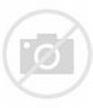 Emilie Livingston - Jeff Goldblum's Girlfriend (bio, wiki ...