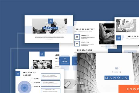 what is a pitch deck and how to make one design shack
