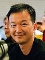 Raymond Chan Chi-chuen - Wikipedia