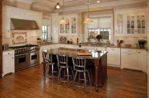 island bench kitchen designs island bench kitchen table kitchen design ideas