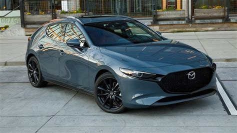 2020 mazda 6 all wheel drive 19 new 2020 mazda 6 all wheel drive images by 2020 mazda 6