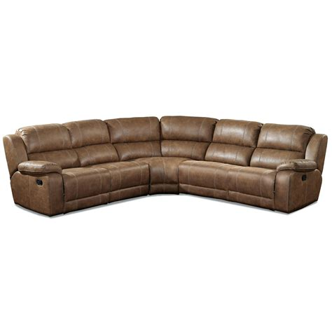 sectional sleeper sofa with recliners leather sectional recliner leather sectional chaise
